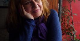 Anna 13 feb 2011